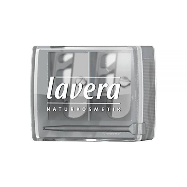 LV108873