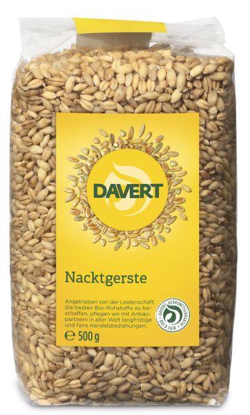 DAV40418