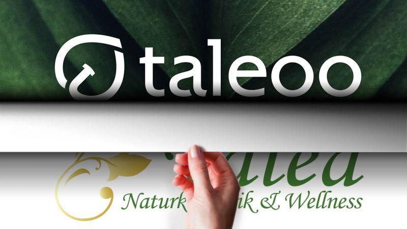 media/image/neu-taleoo-banner.jpg