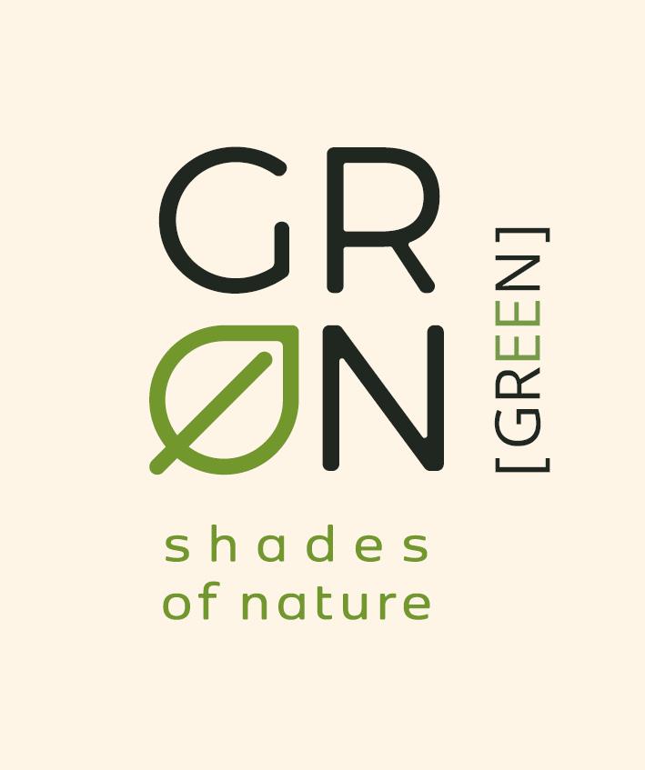 GRN [GREEN]