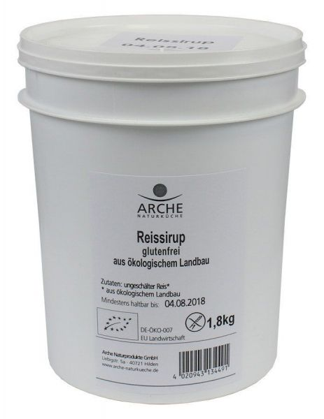 ARC13449