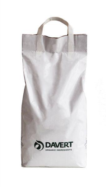 DAV552000