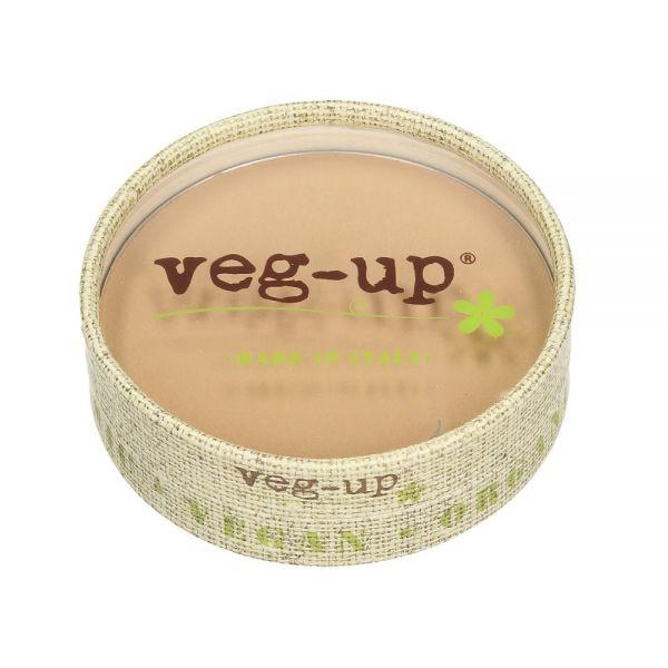 VUPCP0002