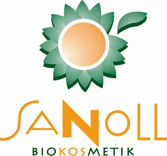 SANOLL
