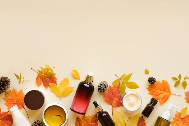 media/image/Herbst_Makeup.jpg