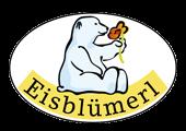 logo_Eisbluemerl