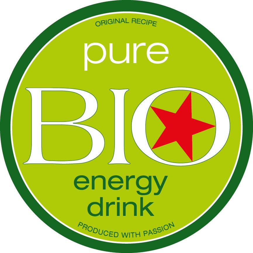 PURE BIO ENERGY