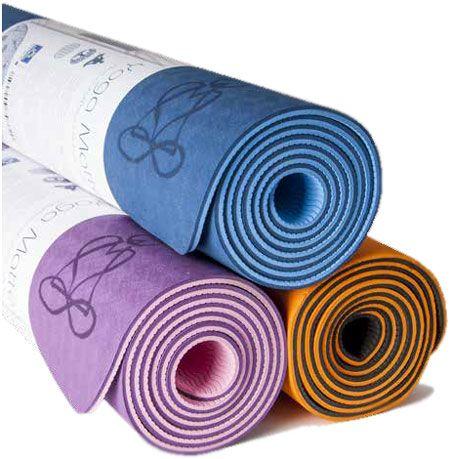 media/image/Yogamatten.jpg