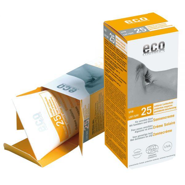 EC74209
