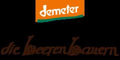 BEERENBAUERN