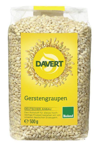 DAV40536