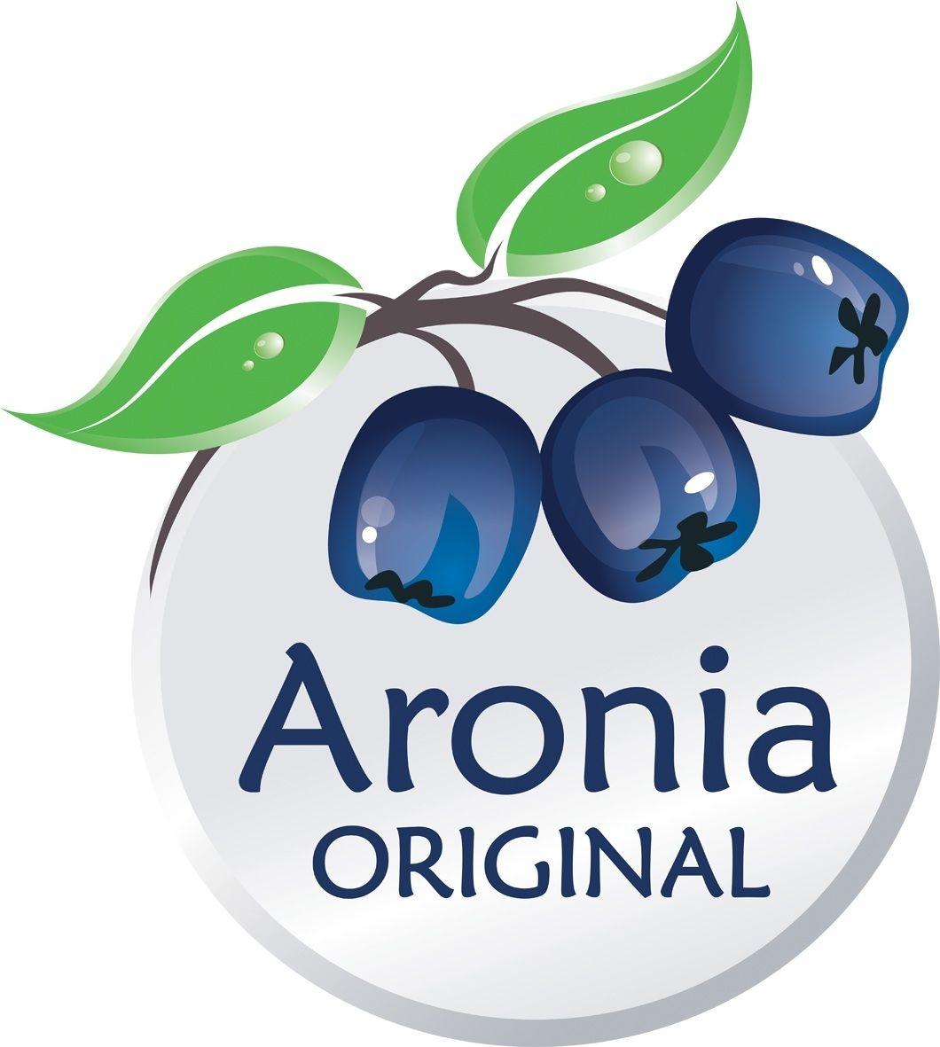 Aronia_Logo575bf9bc6935f