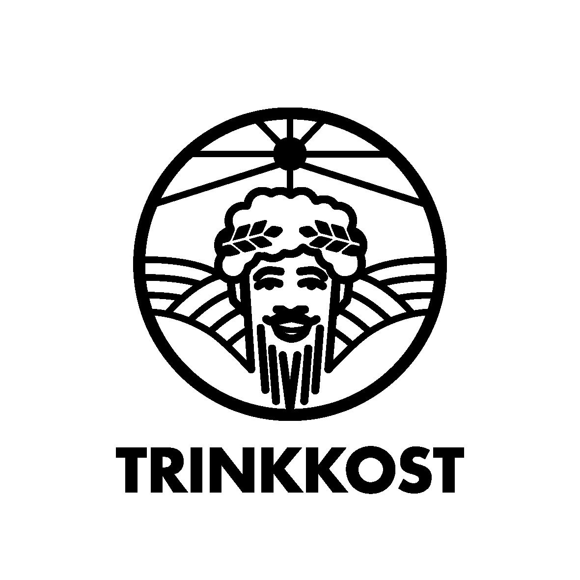 TRINKKOST