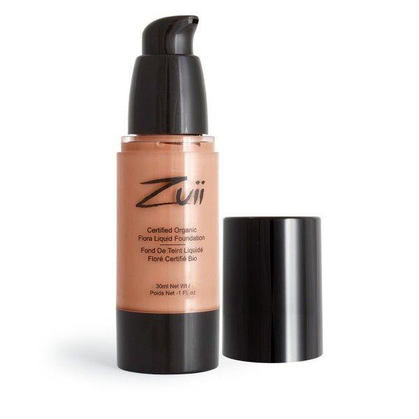 ZUIZLF-NT