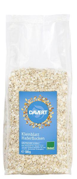 DAV15188