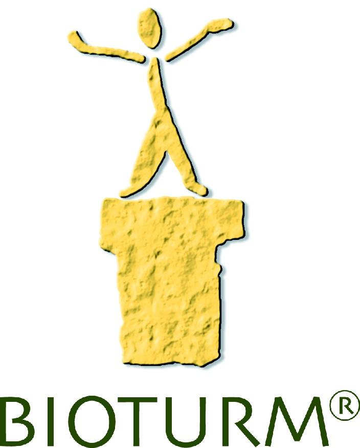 Bioturm_Logo