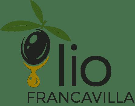 OLIO FRANCAVILLA