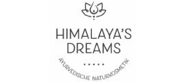 HIMALAYA'S DREAMS