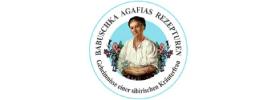 BABUSCHKA AGAFIA
