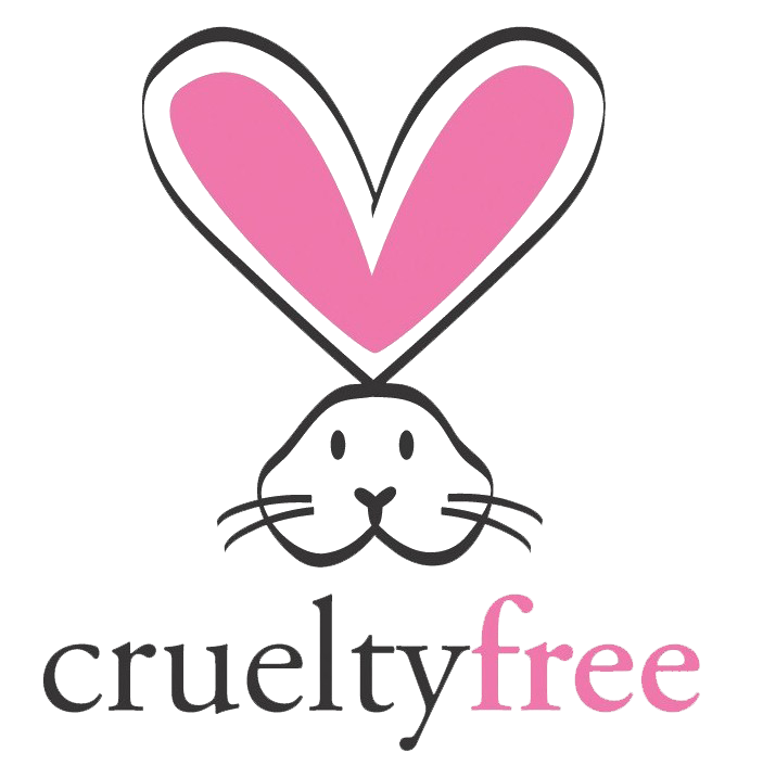 Cruelty Free, U.S. Department of Agriculture