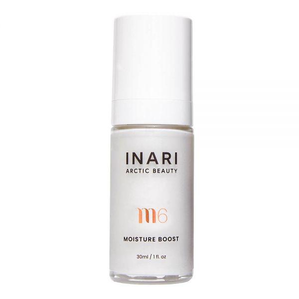 IRI101