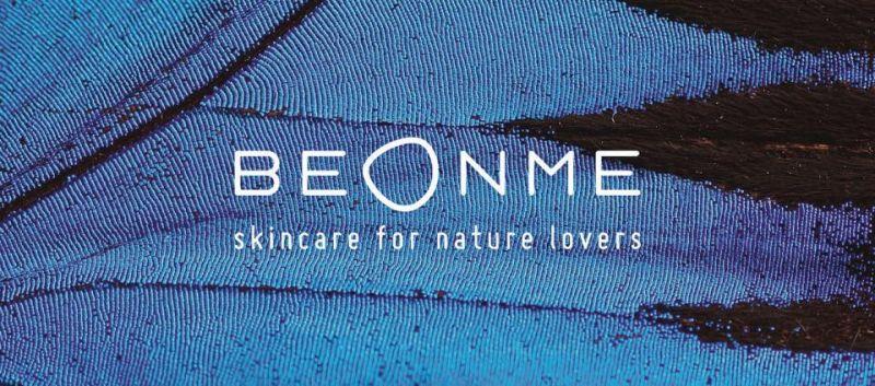 media/image/beonme_st.jpg