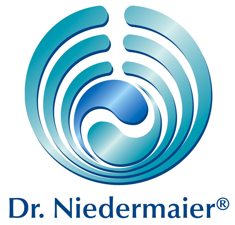 logo_niedermaier